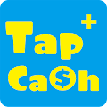 TapCash - 搖錢樹+ APK for Bluestacks