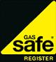 <Gas Safe>