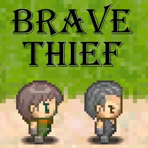 BraveThief APK Cracked Download