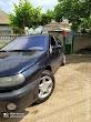 продам авто Renault Laguna Laguna Grandtour (K56)