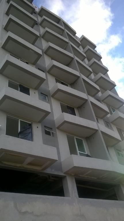 apartamentos para comprar em pinhais jardimdonajoaquinai