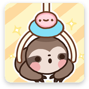 Clawbert the best app – Try on PC Now