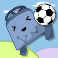 Game Yoong: Kick 'Em Up! APK for Kindle