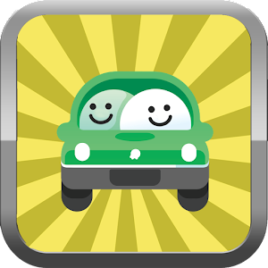 Download Guide for Waze Pro For PC Windows and Mac