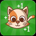 Cat Clicker Icon