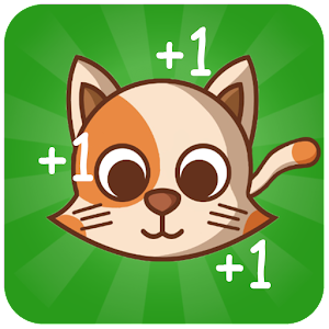 Download Cat Clicker For PC Windows and Mac