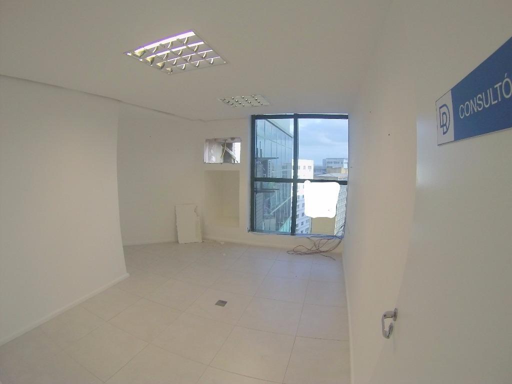 Imagem Sala Comercial Florianópolis Centro 2045336