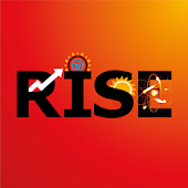 Download Sime Darby RISE APK on PC