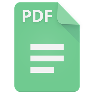 All PDF Reader, PDF viewer & Tools For PC (Windows & MAC)