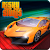 Risky Stunts file APK Free for PC, smart TV Download