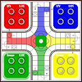 Free Ludo Neo-Classic APK for Windows 8