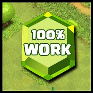 Gem For Clash of Clans Walkthrough 100% Work For PC / Windows 7/8/10 / Mac – Free Download