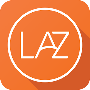 Lazada - Shopping & Deals APK Cracked Download
