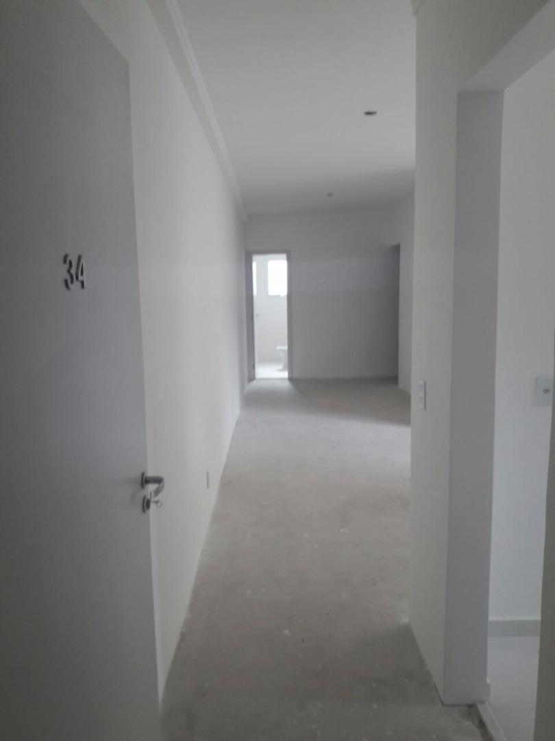 Apartamento à Venda - Parque Morumbi