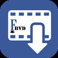 App تحميل فيديو من الفيس بوك-FBVD APK for Windows Phone