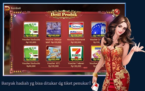 Online poker on android phone