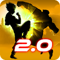 Shadow Battle 2.0 APK for Bluestacks
