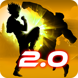 Free Download Shadow Battle 2.0 APK for Samsung