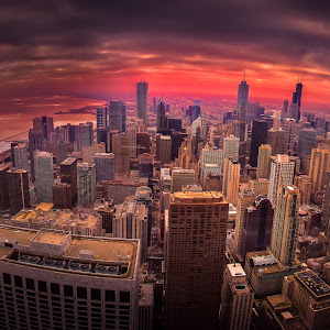 Chicago aerial view--2.jpg