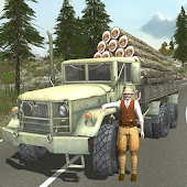 Game Cargo Truck Tycoon APK for Windows Phone