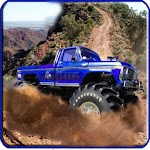 Offroad Hill Driving Adventure 1.0 Apk