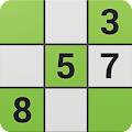 Game Sudoku: Andoku 3 Free apk for kindle fire