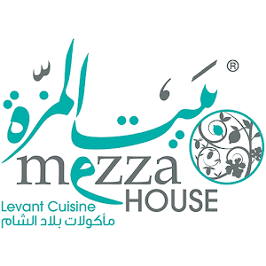 Mezza House for PC-Windows 7,8,10 and Mac