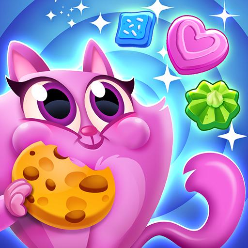 Cookie Cats APK Cracked Download