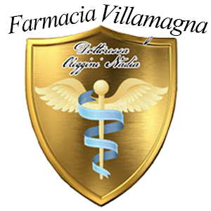 Farmacia Villamagna for PC-Windows 7,8,10 and Mac