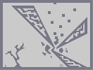 Thumbnail of the map 'You Are Experiencing.'
