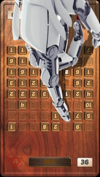 Digital Duels - Fast Numbers Strategy Game APK screenshot thumbnail 4