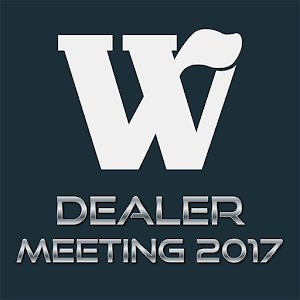 Williams Dealer Meeting for PC-Windows 7,8,10 and Mac
