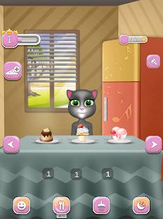 My Talking Cat Koko - Virtual Pet
