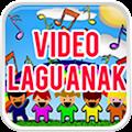 Free Video Lagu Anak Lengkap APK for Windows 8