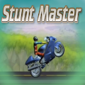 Game Stunt master APK for Kindle