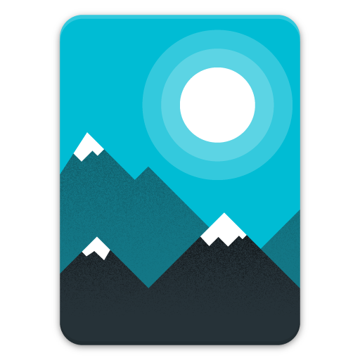 Verticons Icon Pack APK Cracked Download
