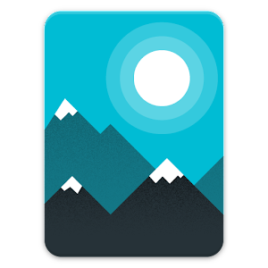 VertIcons Icon Pack For PC / Windows 7/8/10 / Mac – Free Download