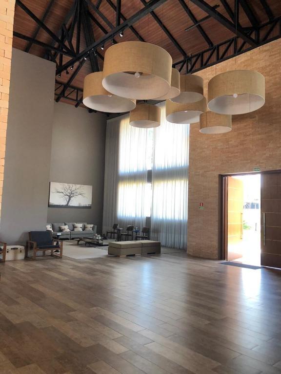 Haras Patente Jaguariuna- Terreno 909m² a venda
