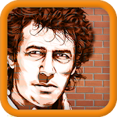 App Talking PTI Imran Khan 1.0 APK for iPhone