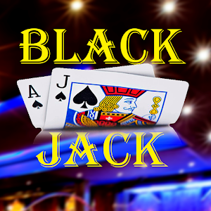 BlackJack Trainer For PC / Windows 7/8/10 / Mac – Free Download