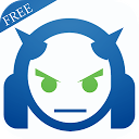 Free Napster Music Guide