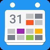 App Calendar 2017 - Diary version 2015 APK