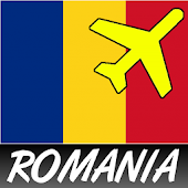 App Romania Travel Guide APK for Windows Phone