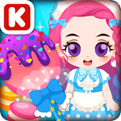 Download Chef Judy: Oreo Pop Maker APK to PC