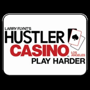 Hustler playing cards criticising write