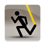 Mobile suspension trainer APK Image