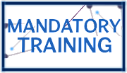 All in One Day Mandatory Training - All UK Training Venues -
