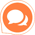 Arena Chat - Citas Video Llamada Gratis APK
