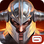 Dungeon Hunter 3 Icon