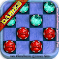 Game run checkers games for boys APK for Kindle